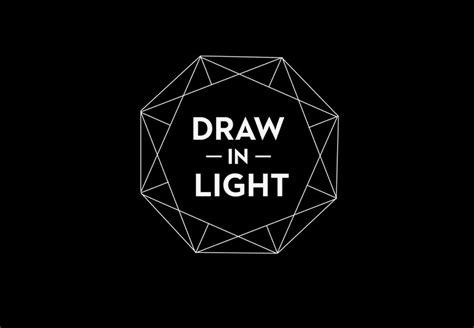 draw  light aw   book website  identity