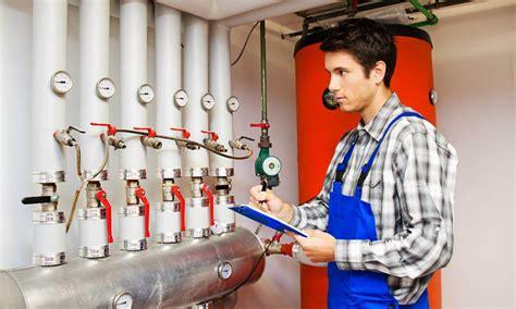 ppm planned preventative maintenance planon