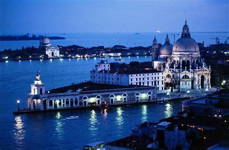 Vacanza Italia by Vacanze Venezia Italia Viaggio In Italia Paesaggio