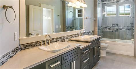 Cabinet San Antonio by Kitchen Cabinets San Antonio Granite Countertops