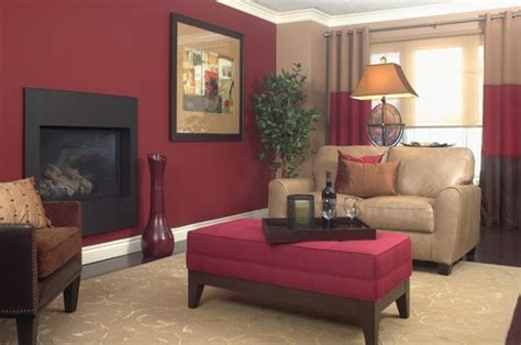 Taupe And Red Living Room  Thecreativescientistcom. Cork Floor In Basement. Cost Of Building Basement Per Square Foot. Mini Bar Ideas For Basement. Basement Waterproofing Company. Rigid Insulation Basement. Basement Pub Ideas. How Frame A Basement. Woods Basement