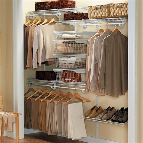 open closet ideas  home depot