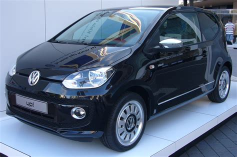black volkswagen file volkswagen up black front quarter jpg wikipedia