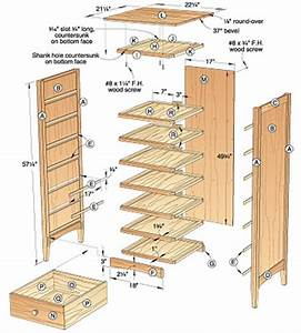how to build a toy box out of wood Online Woodworking Plans