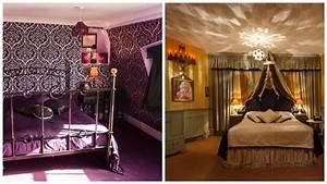 In Welchem Zimmer Rauchmelder : sexy hotels in diesen hotels werdet ihr nicht nur schlafen ~ Bigdaddyawards.com Haus und Dekorationen