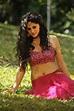 Hot Indian Actress Rare HQ Photos: Telugu Actress Taapsee ...