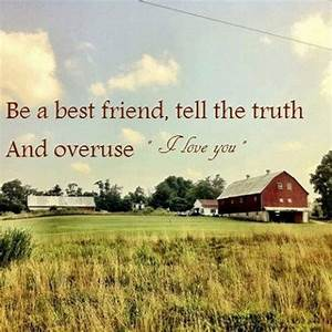 Country Music Quotes & Sayings | Country Music Picture Quotes