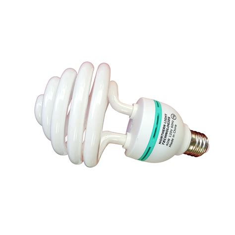 light therapy bulbs replacement bulb for mini luxor northern light