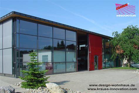 Schöne Wohnhäuser by Ferienhaus Projekt Mit Wohnmobilstellplatz Bei Mathis In