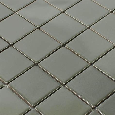 Glanzend Bad Mosaikfliesen Ideen Mosaikfliesen Swalif