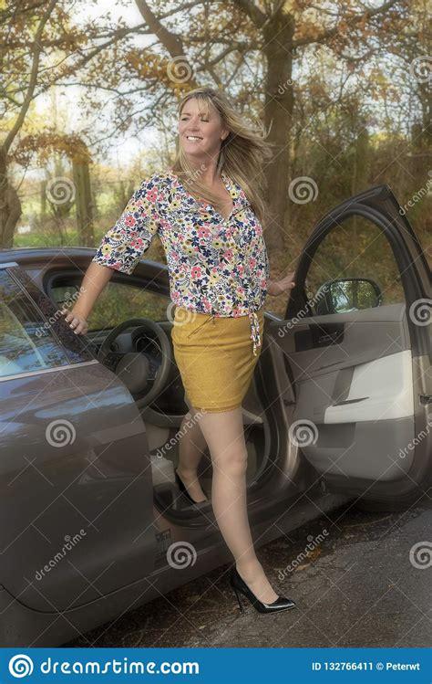 woman driver     vehicle stock image image