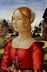 Ippolita Maria Sforza – kleio.org
