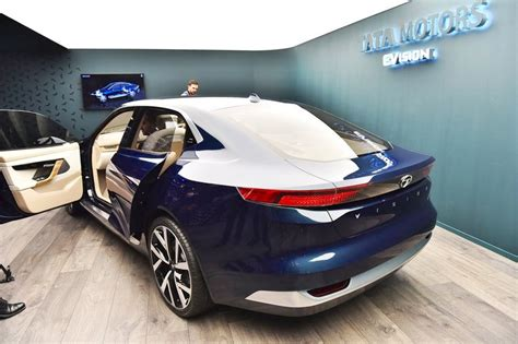 Top Electric Vehicles by Top 10 Electric Vehicle Manufacturers In India 2018