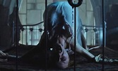 First Trailer For 'The Possession of Hannah Grace' Is ...