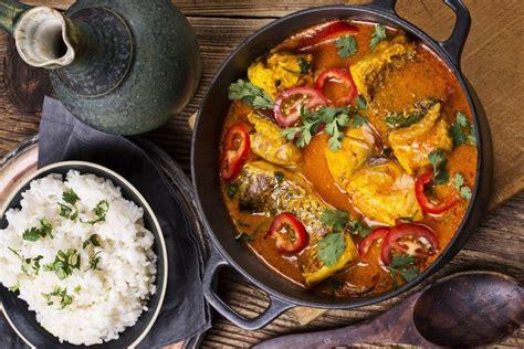 sri lanka cuisine colombo sri lanka traditional food pictures to pin on