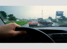5 Tips to Remember for Driving Safely in the Rain – State