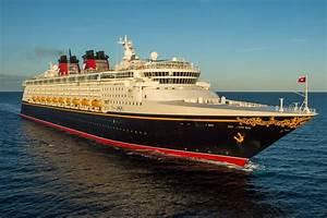 Top 20 Cruise Ships