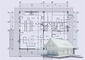 3d Zeichnen Kostenlos Zeichenprogramm Gartenhaus Kostenlos