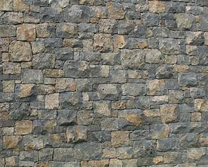 Photo : Seamless Wall Texture Images Kitchen Wall Texture