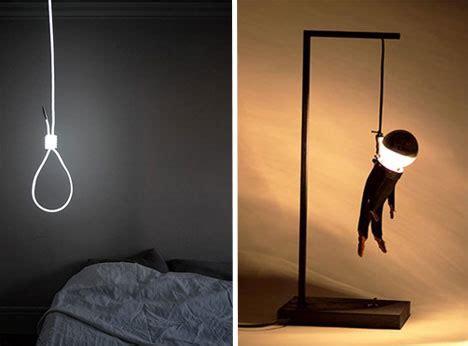 unique lighting design home appliance