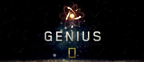 National Geographic's Genius Topbots