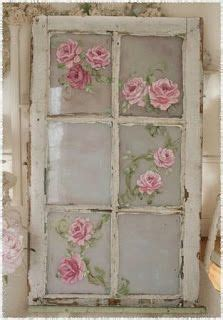 deco shabby chic pas cher 25 best ideas about shabby chic on shabby chic decor chabby chic and shaby chic