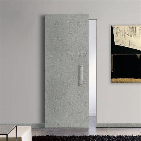 Porte Di Design Per Interni by Prodotti Infissi E Facciate Prodotti Per Interni