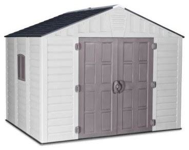 Keter Stronghold Shed Accessories by Plastic Shed Storage Units Info