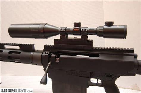 Bushmaster 50 Bmg For Sale by Armslist For Sale Bushmaster Ba 50 50 Bmg Rifle