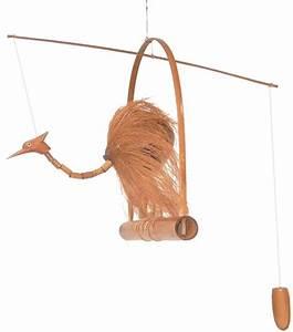 Windspiele Aus Holz : windspiel vogel natur klein aus holz windspiele mobile asien ~ Buech-reservation.com Haus und Dekorationen
