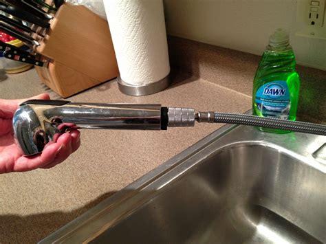 hose attachment for kitchen sink sink faucet hose attachment