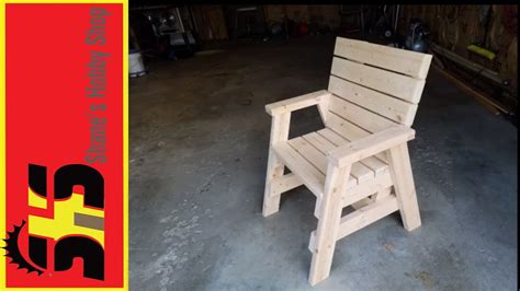 chair youtube