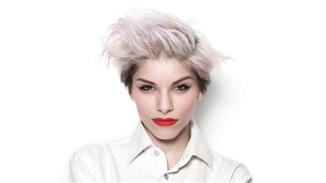 which haircut should i get which pixie cut should i get 6 stunning looks to try