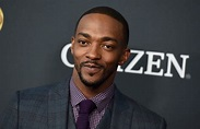 Anthony Mackie Originally Auditioned for 'Iron Man 3 ...
