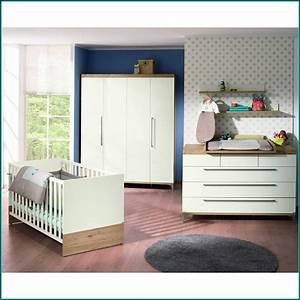 Wann Babyzimmer Einrichten : wo kann man babyzimmer kaufen babyzimmer house und ~ A.2002-acura-tl-radio.info Haus und Dekorationen