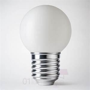 Lampe Galet Grand Modele : lampe poser basic grand mod le hisle ~ Teatrodelosmanantiales.com Idées de Décoration