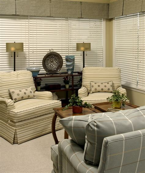 Lovely Pieces Of Furniture For A Small Living Room  Decohoms. How To Design My Living Room. Living Room With Bar Design. Baby Girl Room Design Pictures. 7 Foot Tall Room Divider. Open Kitchen And Living Room Designs. Easy Room Designer. Target Dorm Room. Wood Ceiling Designs Living Room