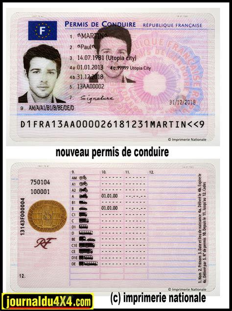 echange de permis de conduire permis de conduire echange nouveau relation sporadique vic