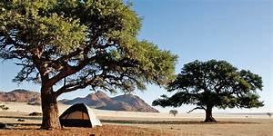Tiny House Campingplatz : little hunter 39 s rest ihre individuelle w stenerfahrung in namibia ~ Orissabook.com Haus und Dekorationen
