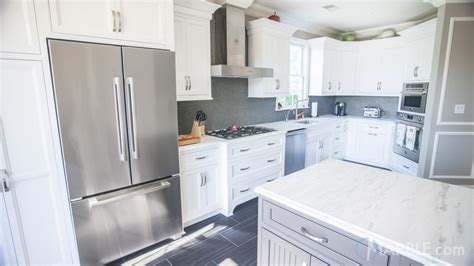 do quartzite countertops need to be sealed