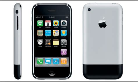 iphone newest india s 33 smartphone a resemblance with 2007 apple