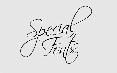 free and cheap fonts webbish design