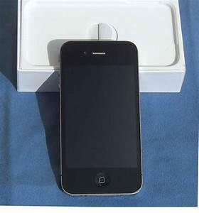 Ipad 4 Gebraucht : apple iphone 4 16gb t d1 gebraucht schwarz h ndler ebay ~ Jslefanu.com Haus und Dekorationen