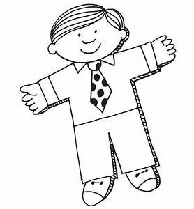flat stanley template 8 free pdf download sample With printable flat stanley template