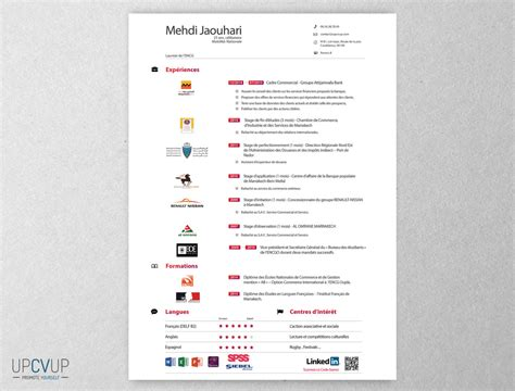D Cv by Cv Word Banque