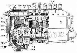 Rolls Royce Wiring Diagram Engine Auto  Diagram  Auto