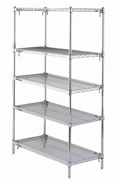 Shelves Super Erecta Adjustable Unit Shelving Laboratory