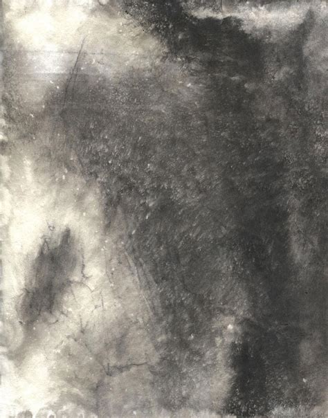 sumi ink stained paper textures artisticpov