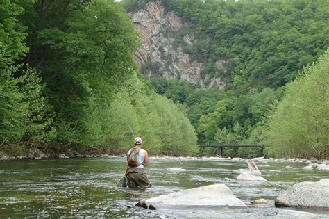 cabin fish preferred west virginia fly fishing cabins for fall