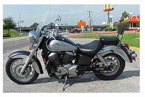 Honda Shadow 750 Fiche Technique : 2003 honda shadow 750 vt750 ace salvage parts motorcycle ~ Medecine-chirurgie-esthetiques.com Avis de Voitures